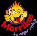 logo-morrikos.png